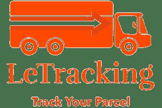 shipments tracking